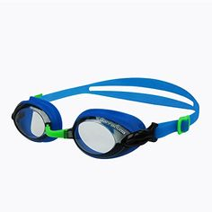 BARRACUDA Goggle 92295 Barracuda Rx DR B adult 60 ** Read more  at the image link.Note:It is affiliate link to Amazon.