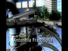 Servizio Nòverca su Neapolis (Rai 3) - puntata andata in onda il 27 maggio 2010 http://www.youtube.com/noverca