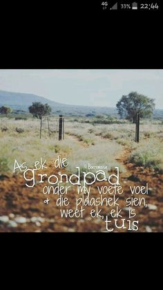 Happy Birthday Flower, Afrikaanse Quotes, Quotes And Notes, Live Love, Cool Words, Rustic Wedding, Bible Verses, Qoutes, Birthday Cards