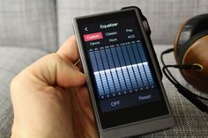 Resultado de imagen para ibasso dx200 Mp3 Player, Blackberry, Phone, Telephone, Blackberries, Mobile Phones, Rich Brunette