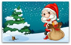 Merry Christmas Santa Claus Images 2019 : The festival of Merry Christmas 2019 is coming when peoples exchange Christmas Messages, Xmas Message Merry Christmas Images Free, Christmas Tree Images, Merry Christmas Wallpaper, Merry Christmas Santa, Christmas Events, Santa Christmas, Christmas 2019, Christmas Gifts, Xmas Photos
