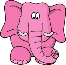 elephant cartoon - Google Search