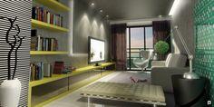 Apartamento 83