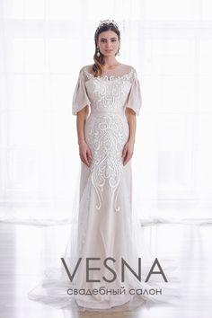 Леди уайт мирра свадебное платье отзывы