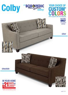 My Bob S Discount Furniture Has A Huge Selection Of
