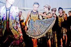 janeiro carnival fashion inspiration - Buscar con Google