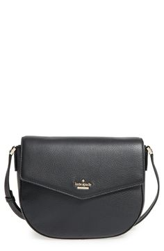 635a72ac72de kate spade new york spencer court - lavina crossbody bag (Nordstrom  Exclusive) available at