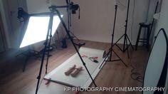 Το KP Photography Cinematography παρέχει υπηρεσίες επαγγελματικής φωτογραφίας & βιντεοσκόπησης. Φωτογραφία γάμου, βάπτισης, προϊόντων για e-shop & διαφήμιση #Γάμος #Βάπτιση #Φωτογραφία #Γάμου #Βάπτισης #Λάρισα  #Τρίκαλα #Καρδίτσα #Βόλος #Θεσσαλία #Νύφη #Διαφίμηση #Διαφίμησης #eshop #e-shop #Baptism  #wedding #photography  #weddingphotography #Larissa #bride  #photographer #Christening www.kpstudio.gr