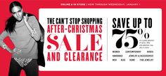 Bloomingdales Online Sale: Save off select handbags. After Christmas, Christmas Sale, Christmas Graphic Design, Male Beauty, Kids House, Handbags, Gifts, Trends, Jewelry