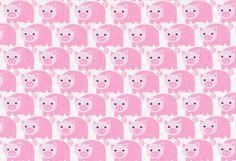 """Westphalia substances young line """"little Pigs"""""""