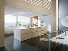 kitchen-island-designs-27.jpg 1.200×900 pixels