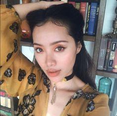 Super Youtuber Duo - Michelle Phan & Karen O – Dynasti