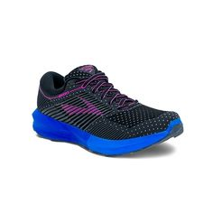 Brooks Running Company Brings Innovation to Runners by Unveiling the Most Personalized Running Footwear   Business Wire