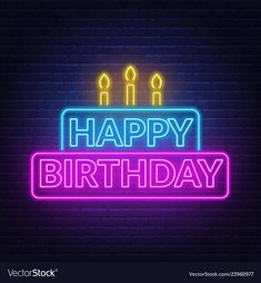 Find out beautiful happy birthday images, wishes for kids. Find out beautiful happy birthday images, wishes for kids.