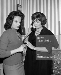 The Weary Watchdog! My favorite Perry Mason! Barbara Hale