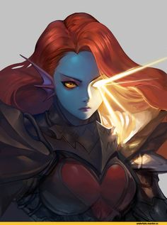 Undyne The Undying, Undertale characters, Undertale, fandom, anime is real