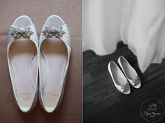 Wedding Preparation, Weddings, Shoes, Fashion, Fotografia, Moda, Zapatos, Shoes Outlet, La Mode