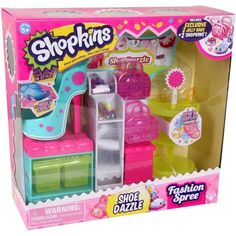 9 Best Shopkins Images In 2020 Shopkins Moose Toys Shopkins Toys
