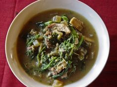 Thom khem this is by far one of my favorite lao dishes food aw lahm lao food forumfinder Gallery