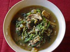 Laos food on pinterest laos recipes green papaya salad for Aw dang asian cuisine