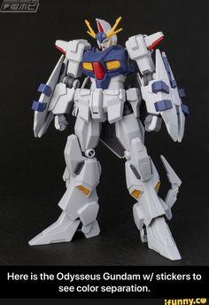 Gundam decals MG Destiny 1779