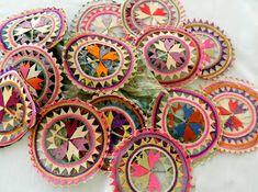 oya - turkish needle lace