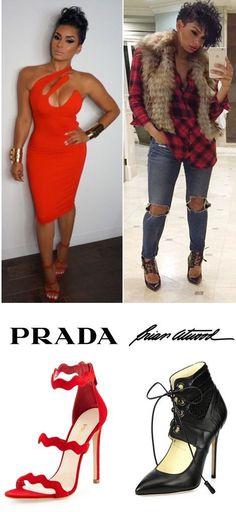000 _laura-govan-shoe-closet-brian-atwood-christian-louboutin-prada-aquazzura-giuseppe-zanotti #brianatwoodheelsdresses