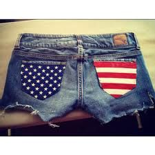 SO going to make these!!!