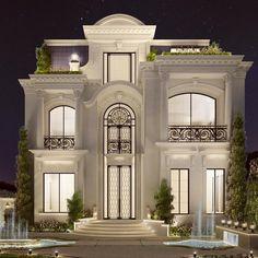 #dubai #design #qatar #ksa#luxury #interior#interiordesign #decor#abudhabi #uae #architecture#ionsdesign #bedroom #classy#oman#dubaiexpo2020#expo2020#palace#mydubai#myabudhabi#دبي