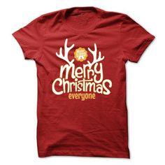 cool CHRISTMAS Tshirts, Hoodies Tee shirts, Cheap TShirts