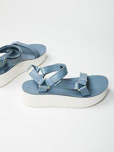 544d3f2ebe75 Women s Shoes  Summer Shoes