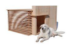 Casas para perros: Casas para perros grandes