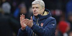 Foot - ANG - L'agence antidopage britannique veut rencontrer Arsène Wenger