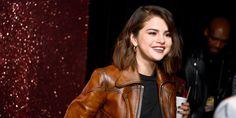 5 lezioni di stile di Selena Gomez  - ELLE.it