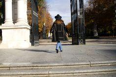http://cristinaarana.com/capa-coleccion-miguel-palacio/