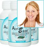 Mild Acne Treatment
