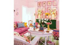 84 maneiras de decorar a casa com flores - Jardinagem - iG