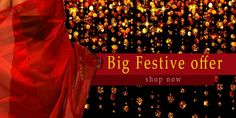 Cotton Sarees online shopping in #Ranchi, #DelhiNcr | #India #Cottonsarees #onlineshopping #IndieSwagga #FestiveOffer  http://www.indieswagga.com/browse/cotton-sarees