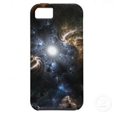 Realm Of Fractal Chaos Fractal Art iPhone 5 Case $44.95 #xzendor7 #iphone5 #chaos #fractal