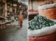 Marrakesz nawet w jeden dzień potrafi oczarować Shag Rug, Rugs, Home Decor, Shaggy Rug, Farmhouse Rugs, Decoration Home, Room Decor, Rug, Floor Rugs