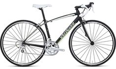 specialized dolce sport compact