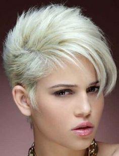2015 popular short hairstyles