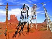 Dreamcatchers @ Ya-Native.com