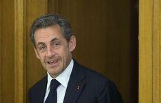 Les affaires judiciaires où le nom de Nicolas Sarkozy est cité : un chapelet de casseroles , un quinquennat pitoyable et ça ose donner des leçons !
