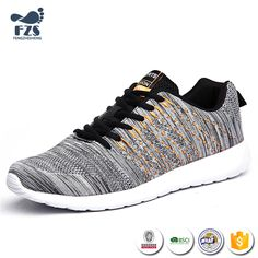 3c988a2ba Cheap athletics sports, Buy Quality men running shoes outdoor directly from  China mens running Suppliers: Super Lightweight Men Running Shoes Outdoor  ...