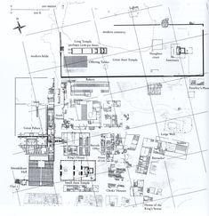 Central-city-Kemp-38.jpg (1144×1181)
