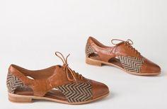 http://shoemarketnyc.com - effrey Campbell Prospector - Tan/Black