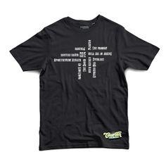 Win Tickets, Link, Mens Tops, T Shirt, Design, Fashion, Breast Feeding, Supreme T Shirt, Moda