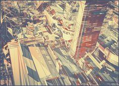 http://olschinsky.at/ILLUSTRATION/Cities-III