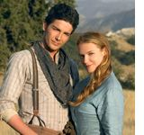 The Love Saga - Love Comes Softly Series - Movies | Hallmark Channel
